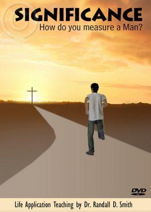 Life Application Teachings