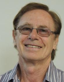 John Haupt