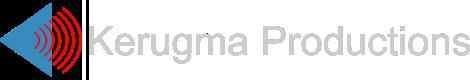 Kerugma Productions