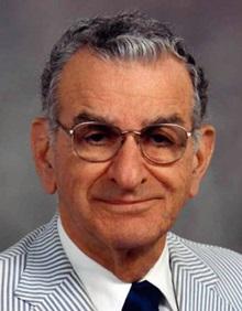 Dr. Edward Panosian