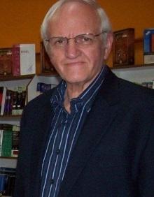 Prof. Johan Malan